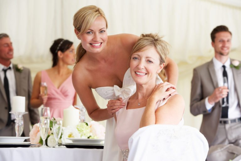 It's Never Too Early to Get Your Smile Ready for Wedding Season!